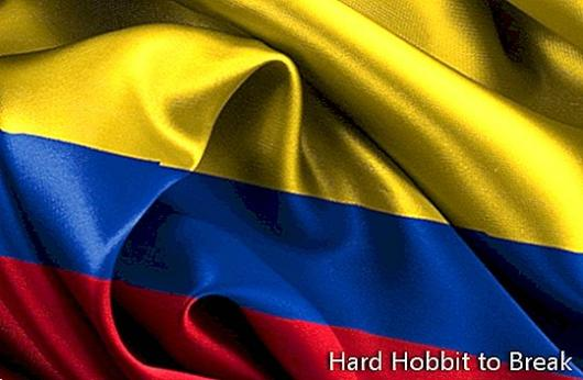 Tips for traveling to Colombia