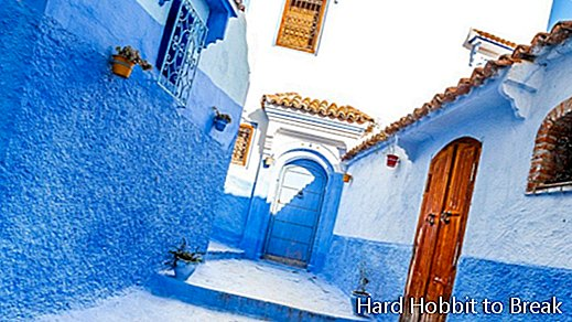 The 10 most beautiful villages in Morocco