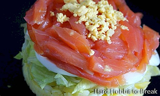 Get to know Norwegian cuisine