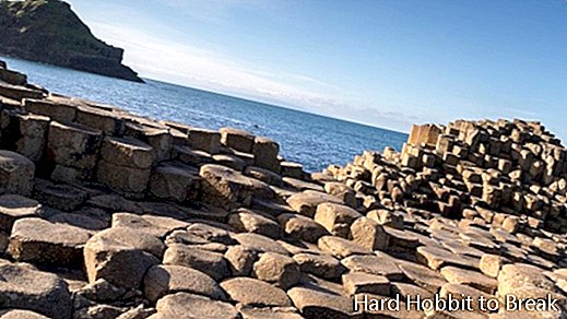 Giant-Causeway1