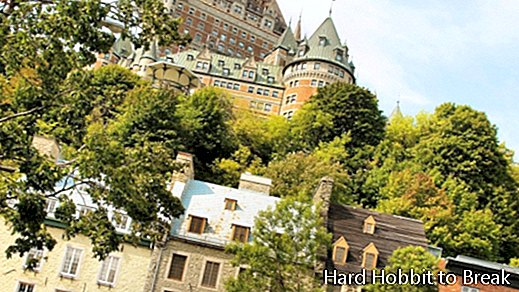 Tips-traveling-Quebec-2
