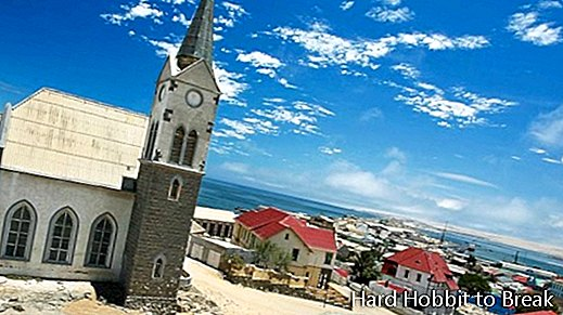 Luderitz-Namibia-buildings