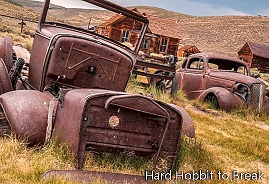 cars-bodie