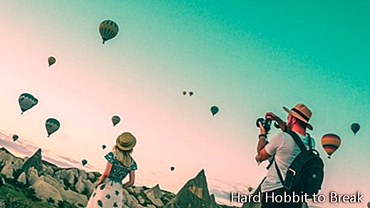 photographing-hot-air-balloons