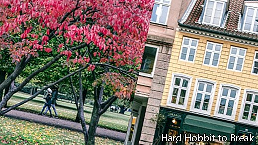 Copenhagen-happy-city2