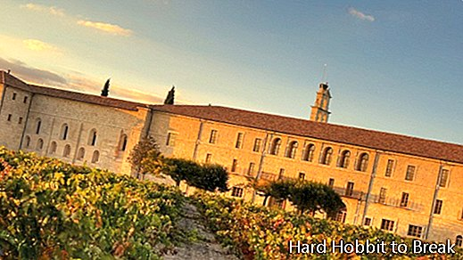 Abadia-Retuerta-LeDomaine1