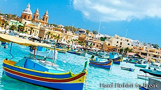 villages-malta