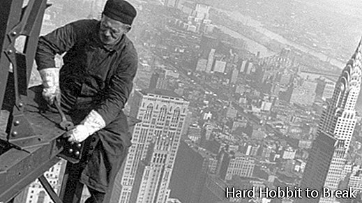 construction-Empire-State-New-York