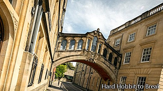 bridge-of-sighs-oxford