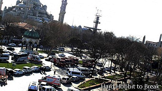 istanbul security11111