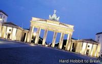 Tips for traveling to Germany