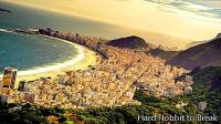 Things to consider before traveling to Rio de Janeiro