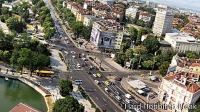 The most important cities in Bulgaria