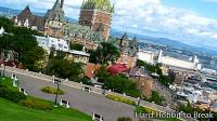 What to see in Québec
