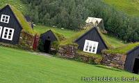 Curiosities about Iceland