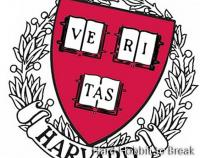 Harvard; o universitate care produce miliardari