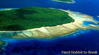 Exotic islands for sale