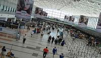 Airports with free services for its travelers