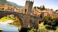 The most beautiful medieval towns in Spain