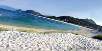 The best beaches in Galicia