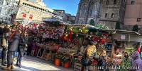 The best Christmas markets in Spain