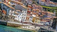 10 עיירות ספרדיות שיגרמו לך להתאהב