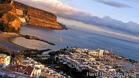 The most beautiful towns in the Canary Islands