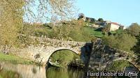 The most beautiful towns in Ourense