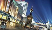 Visit Atlantic City