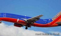 Low cost airlines in the United States