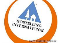 Discover the hostels in Europe