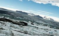 Tips for traveling to Iceland