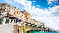 Ortigia, one of the most beautiful places in Sicily