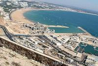 What to see around Agadir