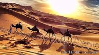 10 συνιστάται μέρη για επίσκεψη στο Μαρόκο