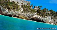 Tours in Riviera Maya