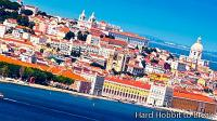 The 7 most beautiful cities in Portugal
