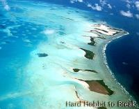 Travel to Kiribati