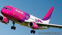 Comment annuler un vol Wizz Air