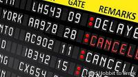How to claim when cases like Vueling occur