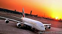 The best airlines in the world in 2017